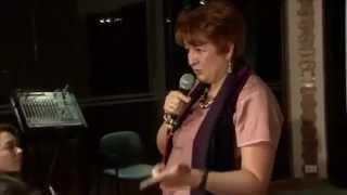Diana Uribe - La Historia de la Democracia [Completa]