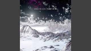 When We Escape chords | Guitaa.com
