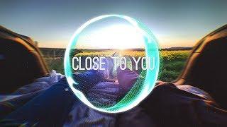 Elektronomia - Close To You