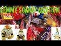 SMA 2 Lemmy's Candy Addiction