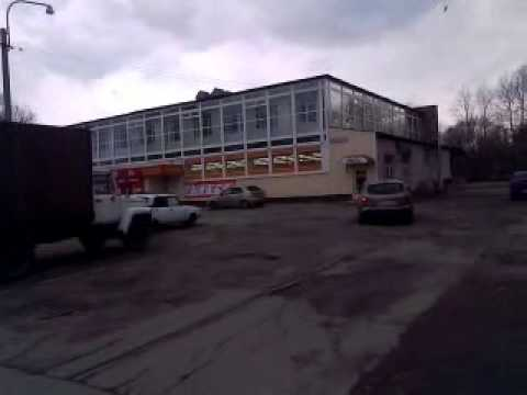 СПб ул Седова д 142 2 эт