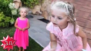 ЛИЗА ГАЛКИНА: Море, Танцы, Шоколад, Любовь - 4 новых видеосюжета про Лизу Галкину!