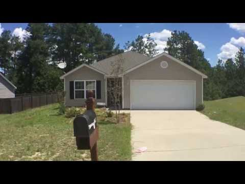 Houses for Rent in West Columbia, South Carolina 3BR/2BA by Property Management in West Columbia