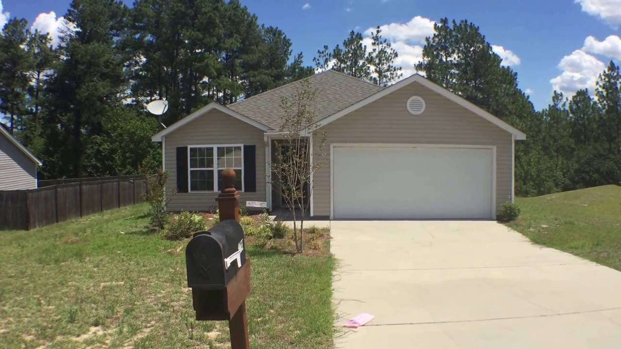 Houses for rent in west columbia south carolina 3br 2ba for Home builders south carolina