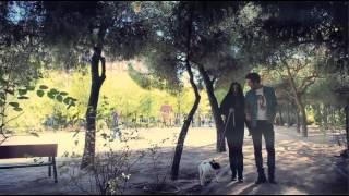 Lya - De Nuevo (Videoclip Oficial)