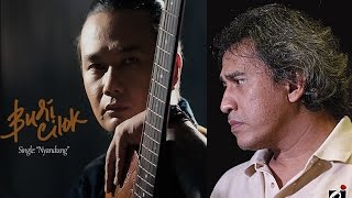 Video Best Of The Best Iwan Fals (Cover By Budi Cilok) download MP3, 3GP, MP4, WEBM, AVI, FLV Mei 2018