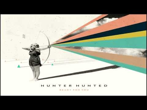 Hunter Hunted - Ready For You (Full Album, Perfect Sync) HD
