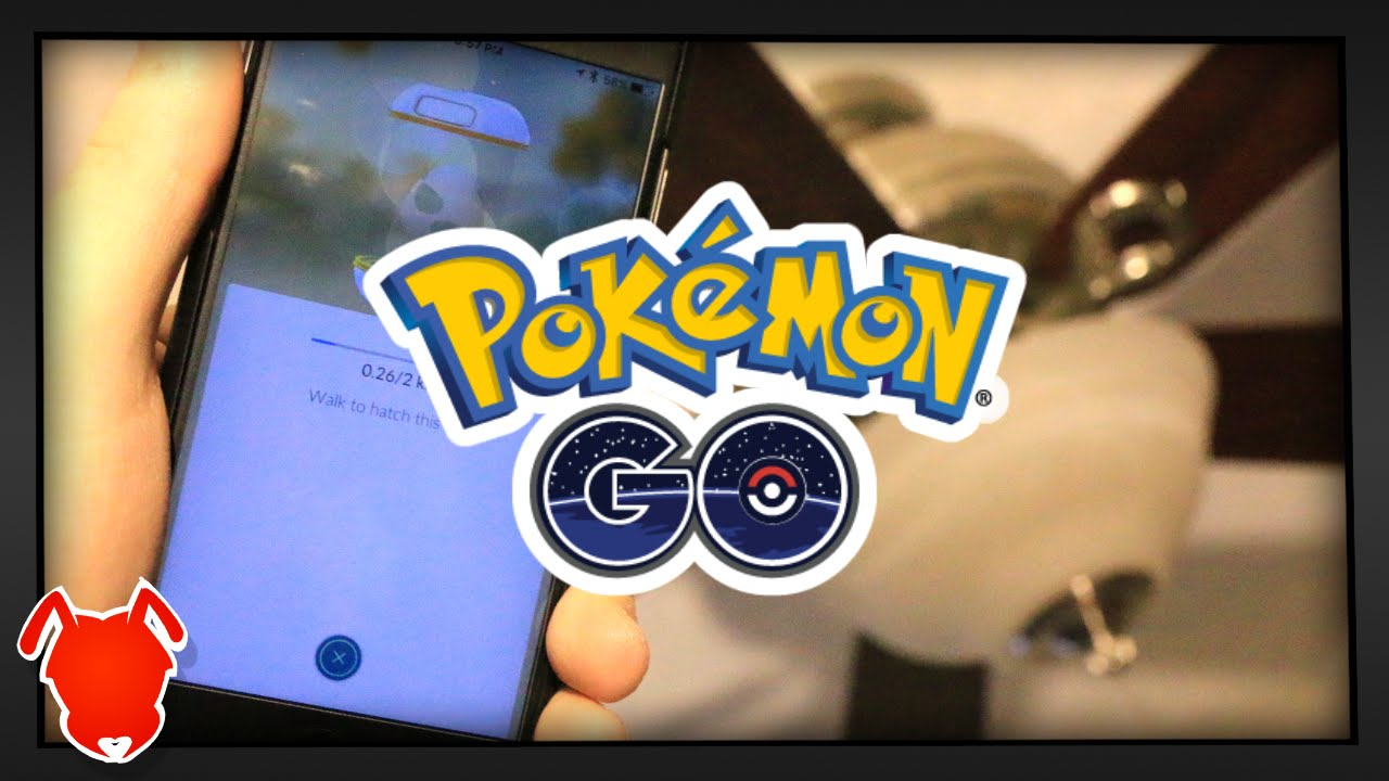 DOES THE CEILING FAN TRICK WORK?! / Pokmon Go - YouTube