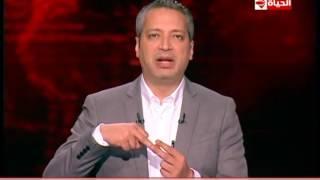 بالفيديو.. تامر أمين: كل الحكومات السابقة متهمة بالقتل العمد