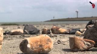 Strand en Haven van Terneuzen | RebelTV Terneuzen