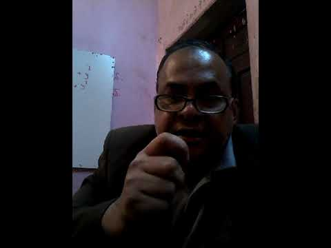 09/11/2018 THE VOICESOF ROHINGYAS.MR NOOR AH ALI.
