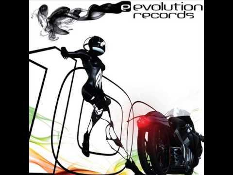 Scott Brown - Rock You Softly (SPIT remix) - Evolution ...