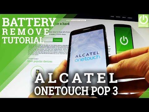 Alcatel Cinch Video clips - PhoneArena