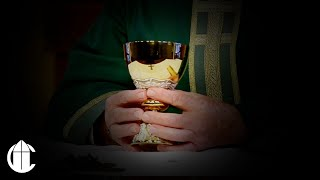 Catholic Mass: 7/8/20 | Wednesday of the Fourteenth Week in Ordinary Time