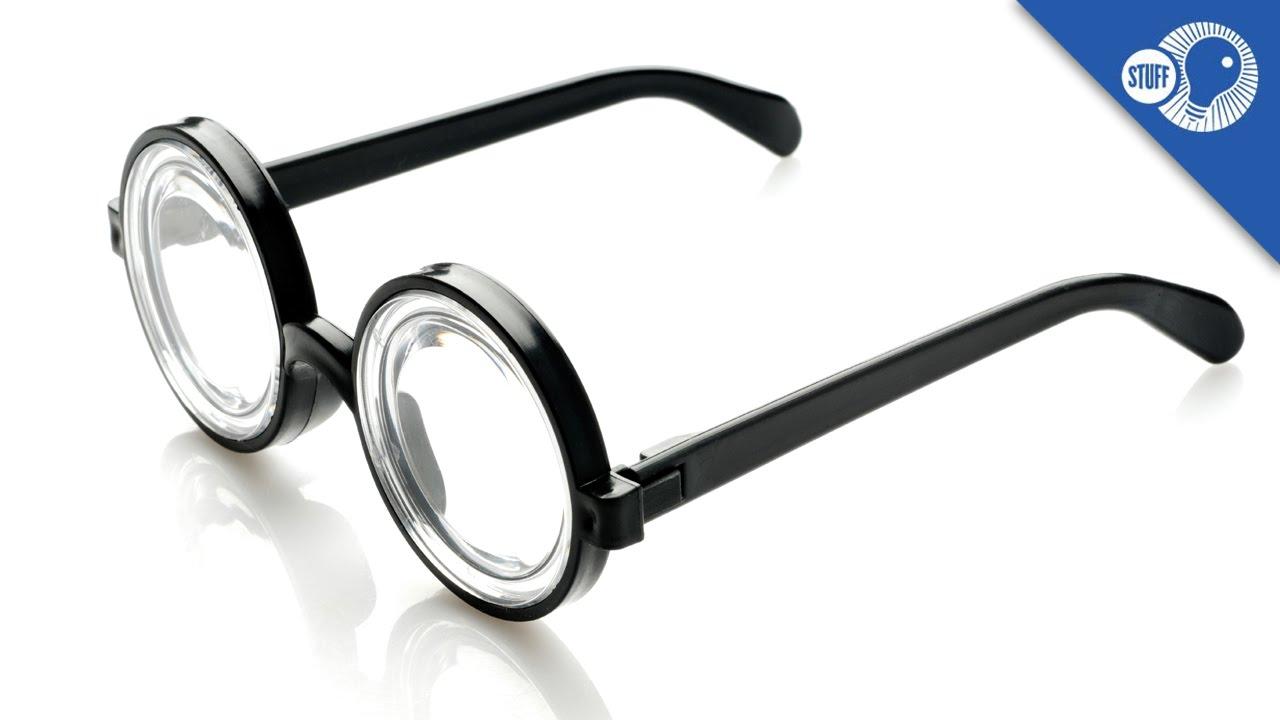 c929232f466 Self Adjusting Glasses Price