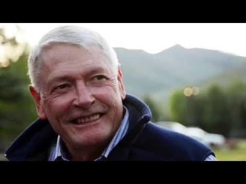 A Look At John Malone, The Cable Industry & Charter Communications