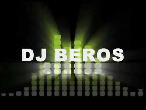 Electro house commercial music mix 2012 dj beros in the for Commercial house music