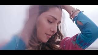 Chandrawal - The Epic Love Story Reprise:: चंद्रावल - एक  ऐतिहासिक प्रेमकथा