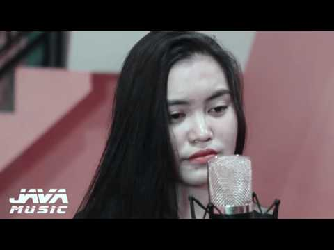 MEMILIH SETIA - FATIN ( COVER BY JAVA MUSIC )