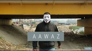 Nepali Song Aawaz