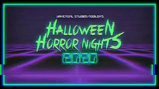 HHN 2020   Operation: Missing Blueprint   How-To Solve Clue 4