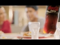 Make Your Meal Moments More Special with Coca-Cola! (MY) |15s
