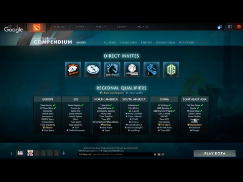 dota 2 ti7 fantasy player cards what are they your dota 2