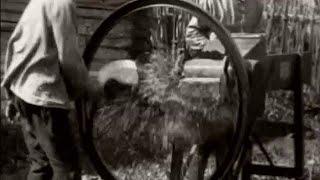 Документальные фильмы - Столыпин - 1911 - Между мифом и вечностью