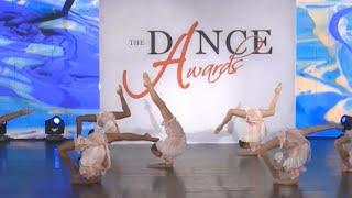 Joanne Chapman School of Dance - Breakable (Studio of the Year Dance Off Version)