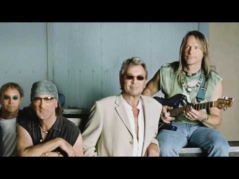 Guitar-Tech Tommy Alderson über die Lieblingsgitarre von DEEP PURPLE'S STEVE MORSE: MUSIC MAN Y2D