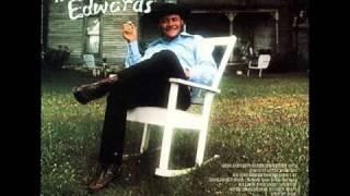 Stoney Edwards - Why Don