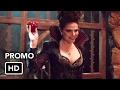 """A guerra está chegando a Storybrooke em nova promo do episódio 6x11 de """"Once Upon a Time""""!"""