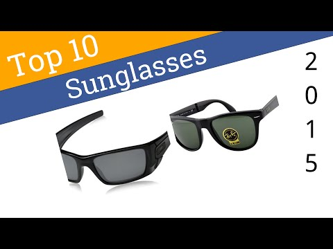 10-best-men's-sunglasses-2015