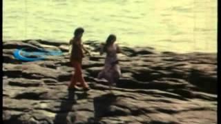 Kannazhagu Singariki Song