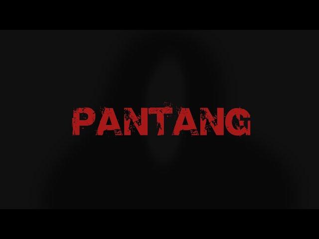 PANTANG #KumanPicturesChallenge