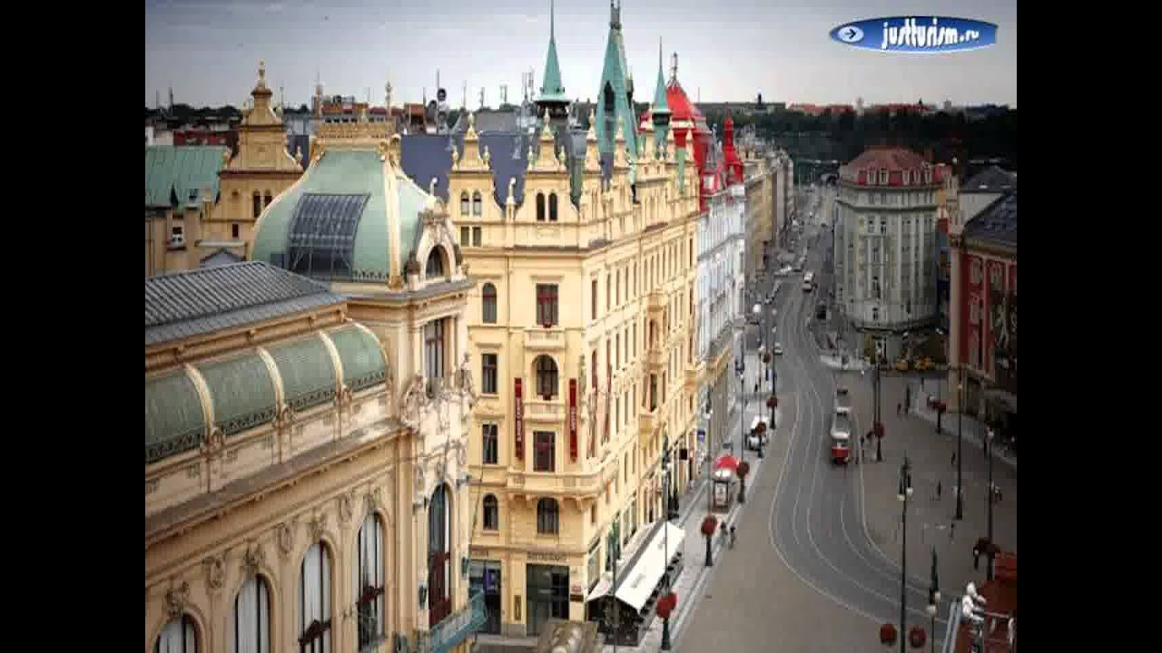 Hotels czech republic prague prague 01 prague for 5 star hotels in prague
