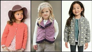 Beautiful collection for winter season baby outfit part two