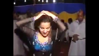 vuclip Full Desi Mujra on Hot Punjabi Song and Dance 2016