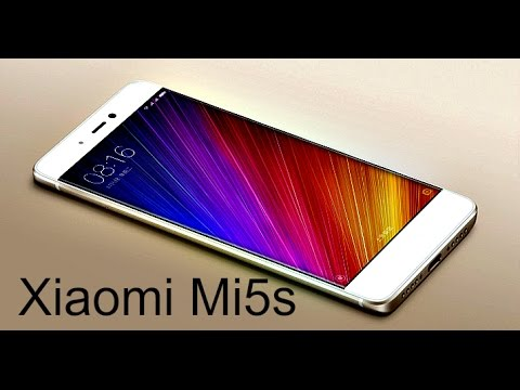Xiaomi Mi5s Review - The Affordable BEAST of a Smartphone ...
