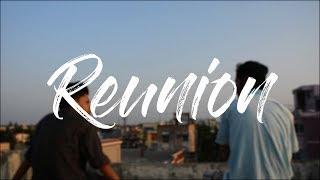 reunion-a-bengali-short-film