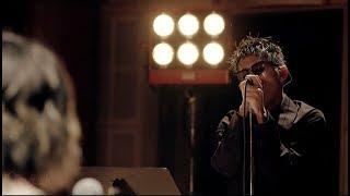 ONE OK ROCK - We Are [Studio Jam Session] Lyric Video