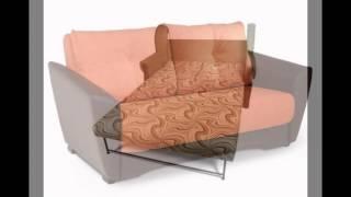 Дешевые раскладные диваны(, 2016-06-29T17:25:34.000Z)