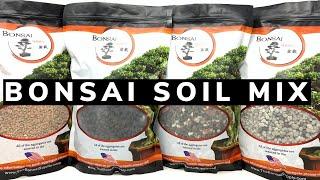 The Importance Of Good Bonsai Soil - The Bonsai Supply