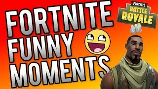 Download lagu SIZZEL AND SEK Fortnite Duos Funny Moments and Fails MP3
