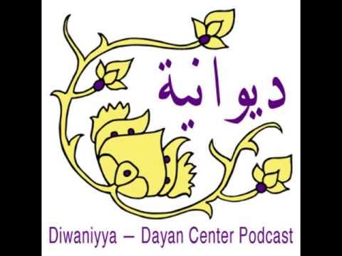 Diwaniyya 25: Bab al-Hadid: Youssef Chahine's Cinematic Classic feat. Joel Gordon