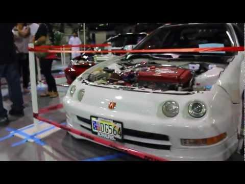 JBphotos   2012 Hilo, Hawaii Car Show