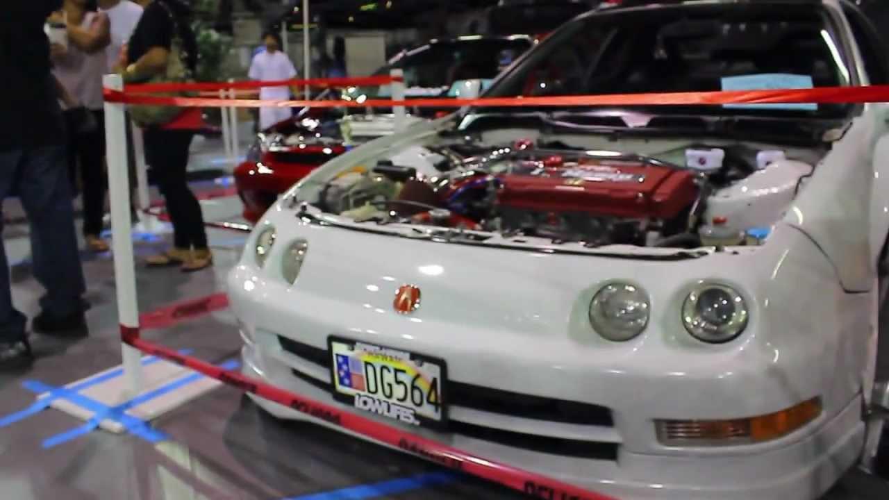 JBphotos Hilo Hawaii Car Show YouTube - Car show hawaii