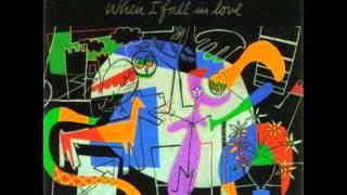 Play I Fall In Love Too Easily