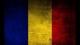 !THIS ONE IS FOR ROMANIA!