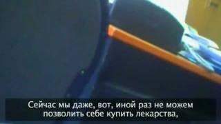 Advokat Safronenko TV4(, 2011-12-07T21:00:07.000Z)